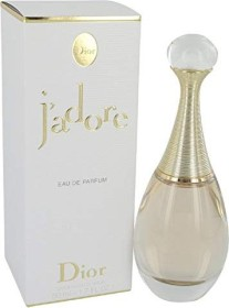Christian Dior J'adore l'Absolu Eau de Parfum, 50ml