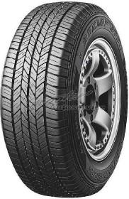 Dunlop Grandtrek ST 20 215/65 R16 98H