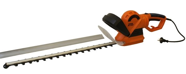 Atika HA710/61 electric hedge trimmer