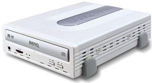 BenQ EW822U, USB 2.0 (99.B4S15.5F2)
