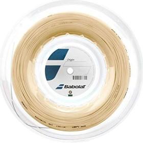 Babolat Origin 200m (reel)
