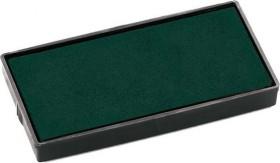 COLOP Ersatz-Stempelkissen E/40 grün (107197)
