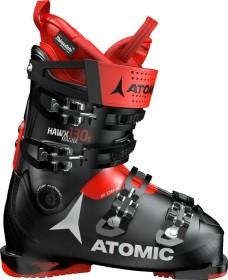 Atomic Hawx Magna 130 S (Modell 2019/2020) (AE5020100)