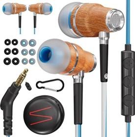 Symphonized NRG 3.0 blau