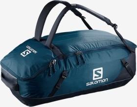 Salomon Prolog 70 Sporttasche night sky (C10832)