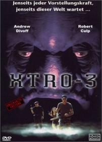 X-Tro 3