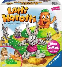Lotti Karotti (21556)