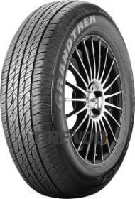 Dunlop Grandtrek ST 20 225/65 R18 103H