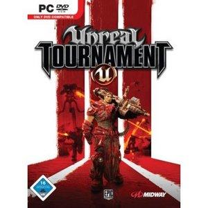 unreal tournament 2019