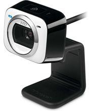 Microsoft LifeCam HD-5001 (GNF-00003)