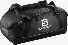Salomon Prolog 40 Sporttasche schwarz (C10833)