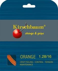 Kirschbaum Super Smash