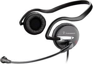Plantronics .Audio 345 (37855-01)