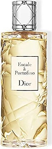 Christian Dior Escale à Portofino Eau De Toilette 75ml -- via Amazon Partnerprogramm