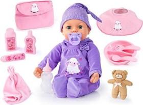 Bayer Design Piccolina Puppe (94684)