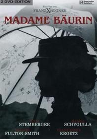 Madame Bäurin (DVD)