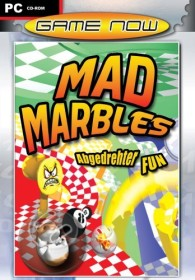Mad Marbles (PC)