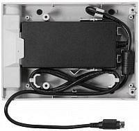 Epson PS-180 Netzteil mit Schale schwarz (C32C814598)