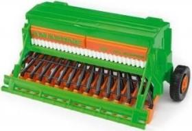 Bruder Professional Series Amazone Sowing Machine (02236/02330)