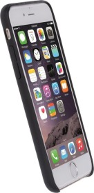 Krusell Bellö Cover for Apple iPhone 7 black (60713)