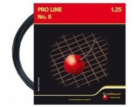 Kirschbaum Pro Line II