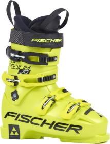 Fischer RC4 Podium 70 (Junior) (model 2018/2019) (U11117)