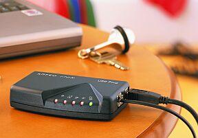 Agfeo USB Plug (535605)
