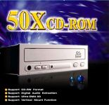 AOpen CD-950E 50x bulk
