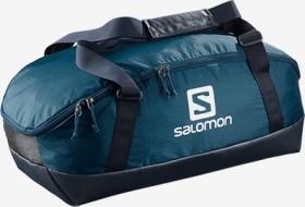 Salomon Prolog 40 Sporttasche poseidon/night sky (C10834)