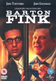 Barton Fink (UK)
