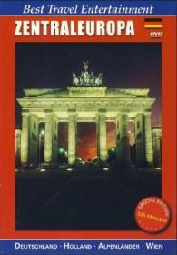 Reise: Europa