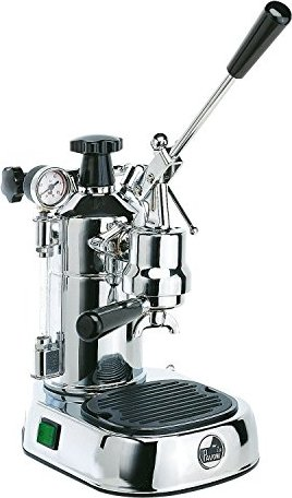 La Pavoni Professional PL -- via Amazon Partnerprogramm