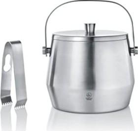 Leopold Vienna ice bucket 1l (LV243000)