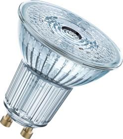 Osram Ledvance LED Star PAR16 50 120° 4.3W/827 GU10 (958081)