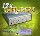 AOpen DVD-1240 retail
