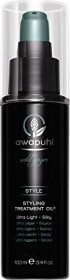 Paul Mitchell Awapuhi Wild Ginger Treatment Oil, 100ml