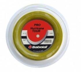 Babolat Pro Hurricane Tour 200m (Rollenware)