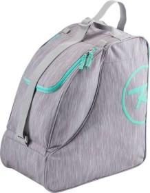 Rossignol Electra ski boot bag (RKFB400)