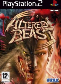 Altered Beast (PS2)