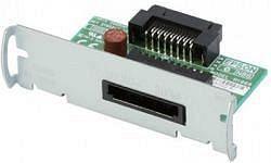Epson UB-U06 Bondrucker Interface (C32C824071)
