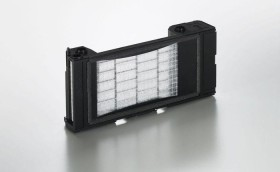 Panasonic ET-ACF310 air filter