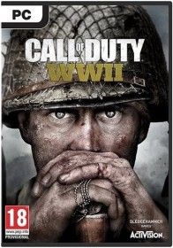 Call of Duty: WWII (Download) (PC)