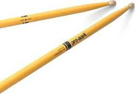Promark Classic 5B Yellow (TX5BW-YELLOW)