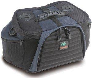 Kata WS-604 shoulder bag
