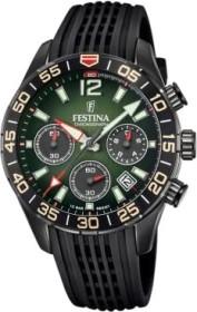 Festina F20518/2