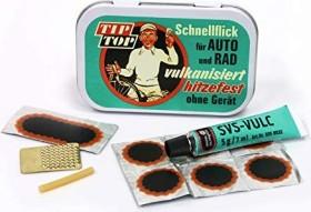 Rema Tip Top TT 02 Nostalgie Flickzeug (5069163)