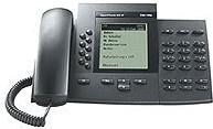 Aastra DeTeWe Openphone 65