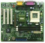 AOpen MX33