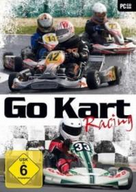 Go-Kart Racing (PC)