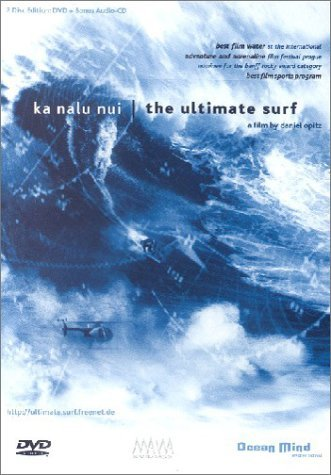 Ka Nalu Nui - Ultimate Surf -- via Amazon Partnerprogramm